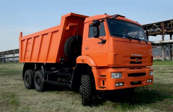 kamaz-20-tonn-samosval-zastavka (1)