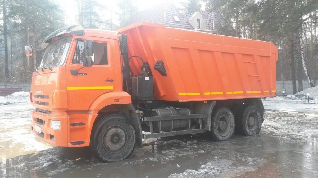 kamaz-20-tonn-v-rabote-2-1024x576